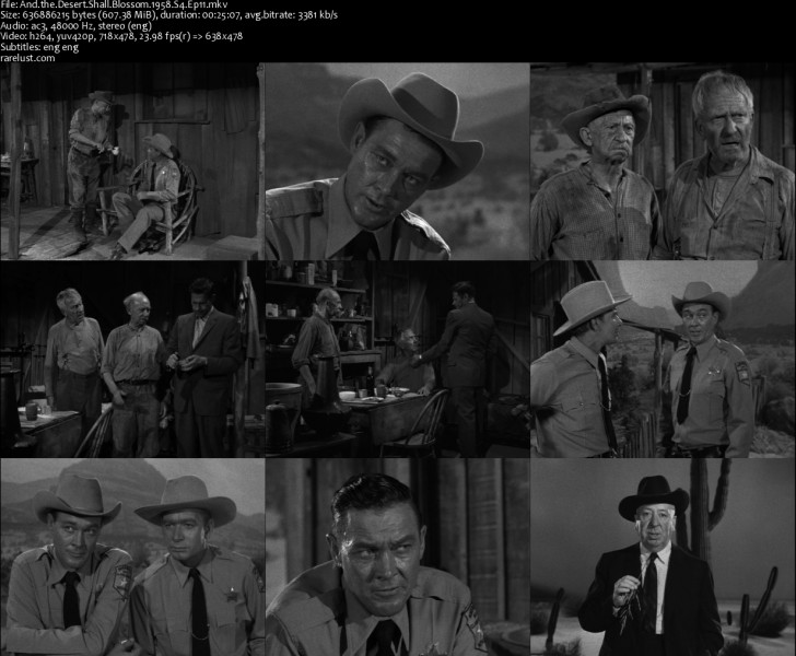 and.the.desert.shall.blossom.1958.s4.ep11