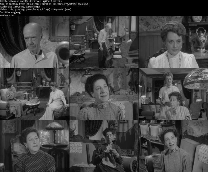 mrs.herman.and.mrs.fenimore.1958.s4.ep12