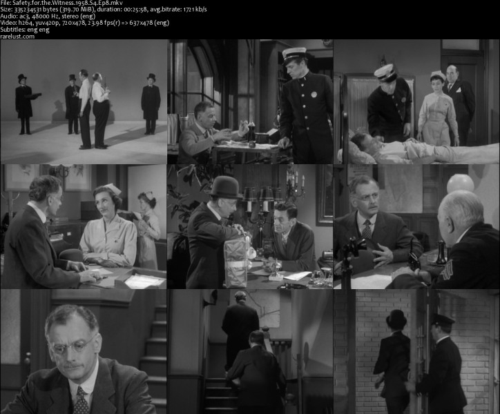 safety.for.the.witness.1958.s4.ep8