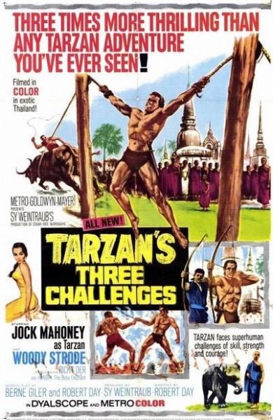 tarzans.three.challenges