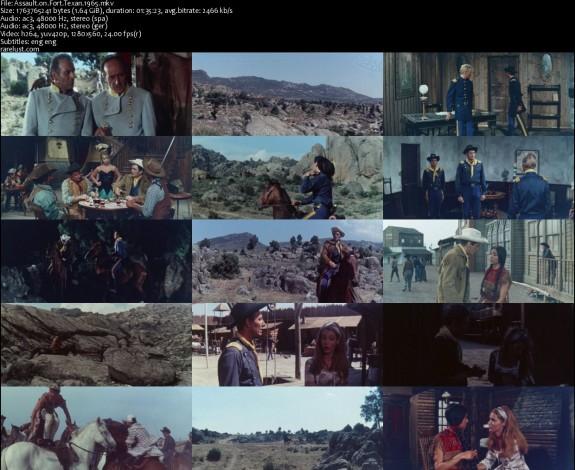 Assault.on.Fort.Texan.1965
