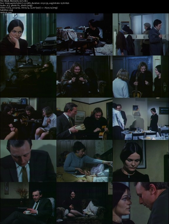 Bleak.Moments.1971