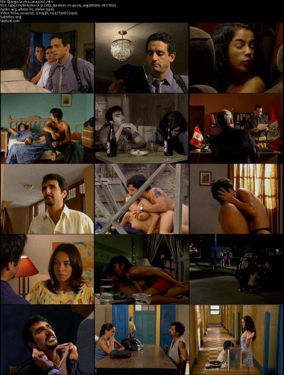 Django.la.otra.cara.2002