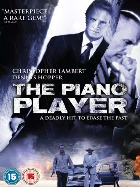 The.Piano.Player