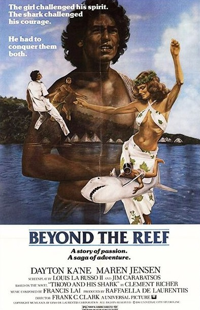 Beyond.the.Reef