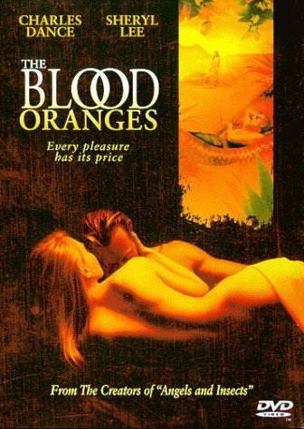 The.Blood.Oranges